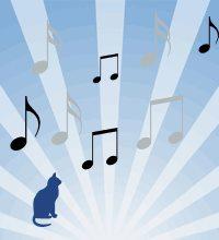Catsound-logo